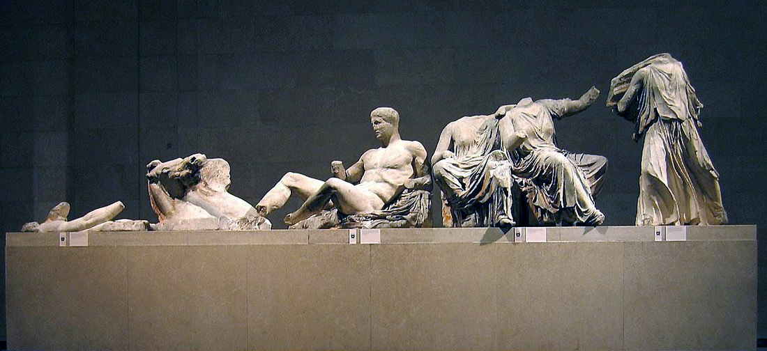 art history 250
